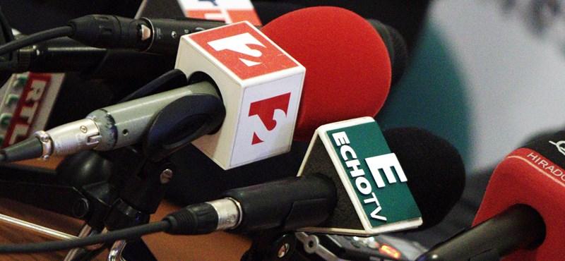 Leégette magát a Tv2 műsorvezetője: Civódó ovisokhoz hasonlította az ukrán hadiállapotot