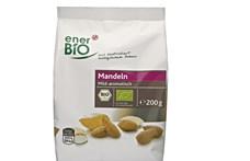 Ha nem akar rovarokkal szennyezett mandulát enni, ezt a márkát kerülje el!