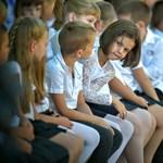 Drámai lehet a helyzet az iskolákban? Kétezernél is több tanári-tanítói állást hirdettek meg