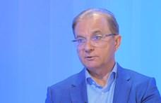 Tóth Csaba szerint Hadházynak Zuglóban nincs dolga, hiszen ott nincs korrupció