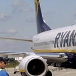 Negyven budapesti járatát indítja újra a Ryanair