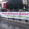Orbán: Nincs alapja a Lengyelországot elítélő EP-határozatnak