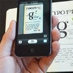 Jön az iPhone-nal együttműködő, praktikus jegyzetfüzet
