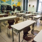 Péterfalvi szerint nem problémás a tanársztrájk előtti adatgyűjtés