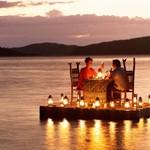 Felejthetetlen nászutak, esküvő külföldön