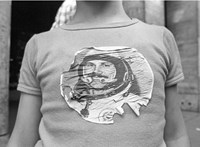 Megkezdődik a magyar űrhajós kiválasztása