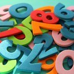 Induljon számokkal a nap: kétperces matekteszt reggelre