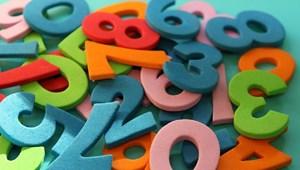 Izgalmas teszt matekból: tudtok annyit, mint egy most érettségiző?