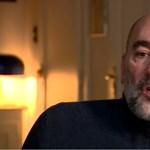 """""""Idegen vagyok"""" - élő interjút adott Kulka János"""
