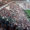 Öt olasz bajnoki labdarúgó-mérkőzést elhalasztottak a koronavírus miatt