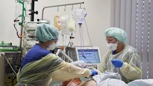 Eddig 20 millió koronavírus-fertőzöttet találtak a világon