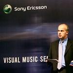 Kivásárolja a Sony az Ericcsont a Sony Ericcsonból