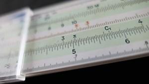 Felvételi kisokos: hogyan kell elérni a minimumponthatárt a felvételin?
