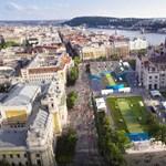 Nem minden ellenzéki támogatta a budapesti olimpiai pályázat visszavonását