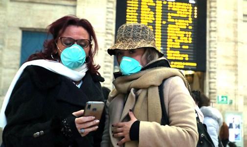 Öt magyar karanténban Tenerifén, vészhelyzet San Franciscóban – koronavírus-hírek percről percre
