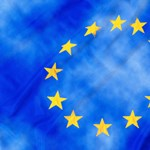 EU-s vita-csatára várnak középiskolásokat