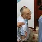 Megölte a Fudan Egyetem sanghaji campusára kinevezett párttitkárt az egyik professzor