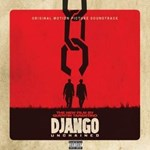 Ha akarja, dúdolhatja is a Djangót