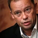 Szanyi: nem rendítené meg az MSZP-t Gyurcsány kiválása