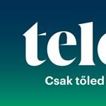 Elindult a Telex, a távozó indexesek új lapja