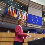 A magyarok majd kétharmada még mindig uniópárti