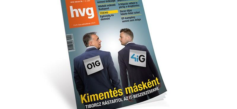 A Fidesz jól kalkulál: a néppárt legfontosabb tagjának nem érdeke szakításig vinni a dolgot