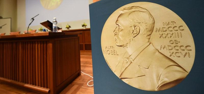 Ezért maradtunk irodalmi Nobel-díjas nélkül