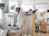 Koronavírus: 38 újabb elhunyt, 426 új fertőzött