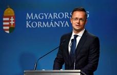 Szijjártó: Magyarország olyan EU-t akar, ahol a karácsony karácsony marad
