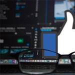 Milliárdos büntetést fizetett a GVH-nak a Facebook