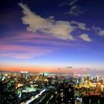 Szuper külföldi ösztöndíj: több tucat tajvani egyetem közül választhattok