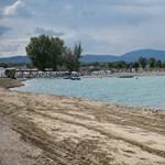 Belefulladt egy férfi a Lupa-tóba