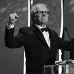 Ken Loach arra kérte a cseheket Karlovy Varyban, hogy legyenek szolidárisabbak a menekültekkel