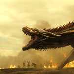 HBO-hackerek: vagy kapnak 6 millió dollárt, vagy mindent kitálalnak a Trónok harcáról