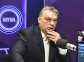 Orbán: Jövő héttől lehet jelentkezni a vakcináért, a kórházakban nem biztató a helyzet