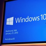 Windows 10: innen ingyen letöltheti a legújabb verziót