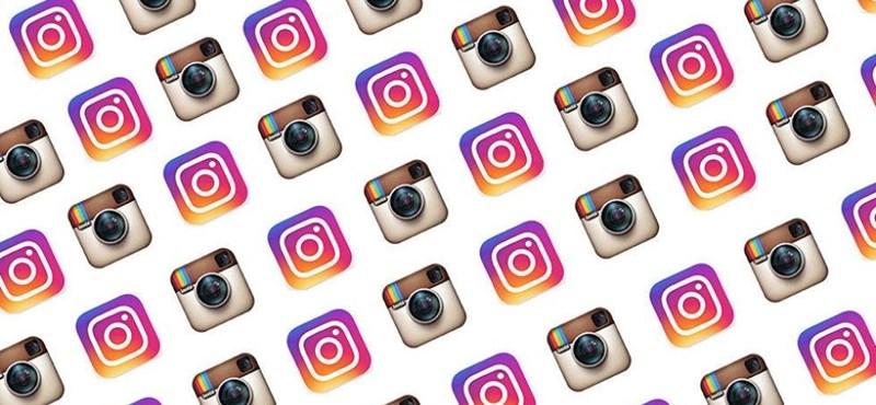 Mostantól eldöntheti, hogy Instagramon kik szólhatnak hozzá fotóihoz és videóihoz, és kik nem
