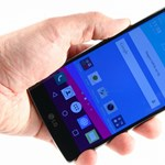 Túl szép, hogy igaz legyen: ilyen lesz az LG G4 Pro?