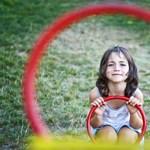Címkézni a gyereket: hiperaktív vagy csak nyughatatlan?