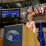 A magyaroknak bejön az EU-járványkezelése