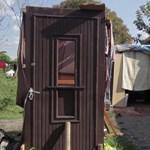 A magyar gyerekek harmada egészségtelen lakásban él
