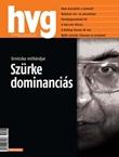 HVG 2012/27 hetilap