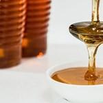 Igaza volt a nagyinak: antibiotikum helyett sokszor jobb a méz