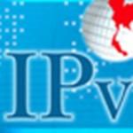 Tizenkét hónapon belül elfogynak az IP címek – pánik?