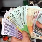Német és osztrák cégektől csalt ki pénzt egy magyar férfi