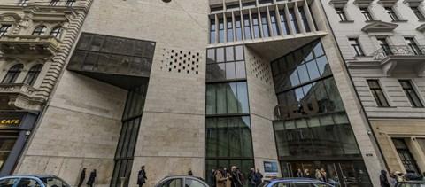 A magyar kormány még nem tett azért, hogy a CEU megkaphassa a bajor támogatást