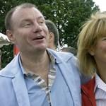 Válás orosz módra, 15 milliárd dollárt követel az elhagyott asszony