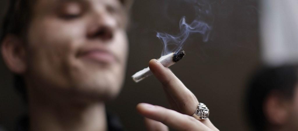dohányzás kábítószer nikotin nélkül
