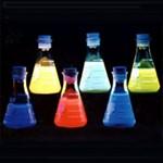 Az OKM pályázat útján támogatná a természettudományi kísérleteket