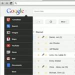 Megújul a Google